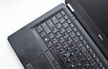 "Dell Latitude e7440 14"" i7-4600U/8GB/320GB HDD #1240, фото 3"