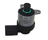 Регулятор давления топлива Bosch 0928400508