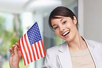 Выезд в США на пмж