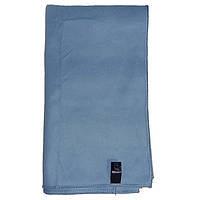 Полотенце Tramp TRA-162 голубое 60*135 см, фото 1