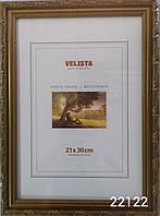 Рамка зі склом / Рамка со стеклом, фото 1