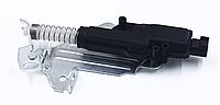Мотор привода замка багажника FORD 1481081
