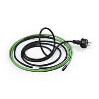 Комплект для обігріву труб Plug'n Heat 20