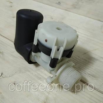 Электромагинитный клапан Necta 220/240В 50/60Гц 097383