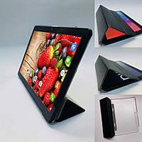 Mощный! планшет - телефон с 3GB ОЗУ - MT104 - 4G IPS 10'' 3/32