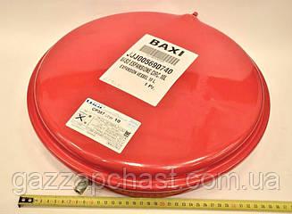 Бак расширительный Baxi Eco, Luna 3 Comfort / Westen Energy, Star 10 л, 5690740