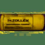 Zollex Italy Серветка волога зі скрабом стік-пакет (1шт.)