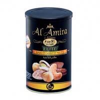 Ореховый микс Al Amira Elite 450 грамм