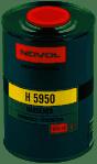 NOVOL Грунт епоксидний Protect360 1 0.4л+0,4л 90422