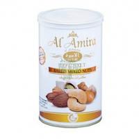 Ореховый микс Al Amira 450 грамм