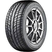 Шина Saetta Performance 205/55 R16 91W