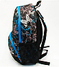 Рюкзак городской Lanpad рисунок, фото 3