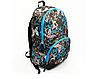 Рюкзак городской Lanpad рисунок, фото 6