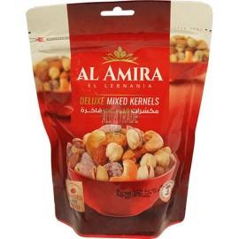 Ореховый микс Al Amira 300 грамм