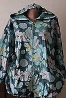 Кардиган жіночий квіти-шаріки, фото 1