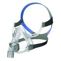 Сипап маска носо-ротовая AirFit F10
