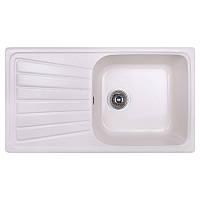 Кухонная мойка Fosto 8146 SGA-203 (FOS8146SGA203), фото 1