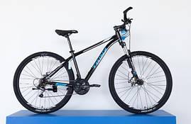 """Горный велосипед M116 Expert Pro Trinx 29""""х17"""""""