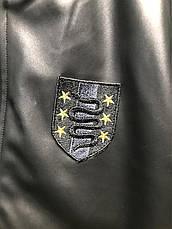Jacket Gucci Angry Cat Black, фото 2