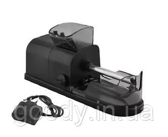 Машинка для набивання сигарет (автоматична) Gerui AG 452