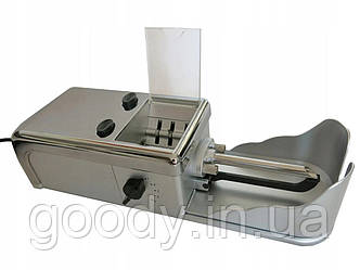 Автоматична машинка для набивання сигарет Normal 8mm K127A