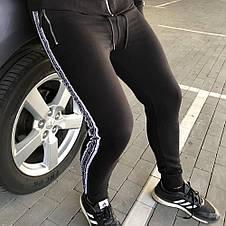 Sport Suit Dolce & Gabbana DGLove Black, фото 3