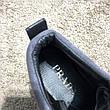Prada Mechano Mid Sneakers Black, фото 6