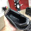 Louis Vuitton Oberkamf Sneakers Monogram/Black, фото 6