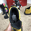 Adidas Y-3 Bashyo II Sneakers Yellow/Black, фото 6