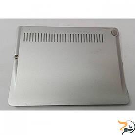 Сервісна кришка hdd для ноутбука Sony VaIO VGN-FZ21Z . Б/В.