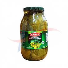 Виноградный лист Durra 2,6 кг