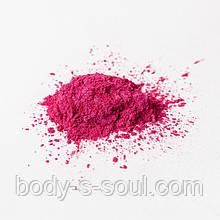 Raspberry Mica (микка), 5 грамм