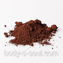 Brown Oxide Pigment  (микка), 5 грамм