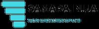 Интернет-магазин автозапчастей  | SAMARA.in.ua