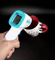 Термометр бесконтактный кухонный DN-998 (ЕТ-1)
