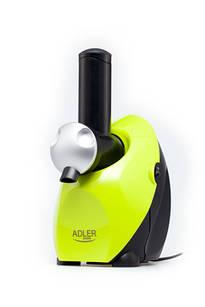 Машина для створення сорбету Adler AD 4477 150 Вт