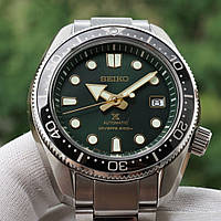 Часы Seiko SPB105J1 Prospex 1968 Special Edition Automatic 6R15 MADE IN JAPAN