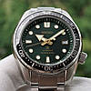 Годинник Seiko SPB105J1 Prospex 1968 Special Edition Automatic 6R15 MADE IN JAPAN