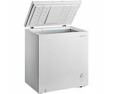 Морозильный ларь LibertonLCF-151MD