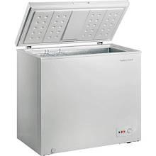 Морозильный ларь liberton LCF-250 MD 200Л -24°C