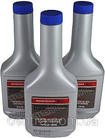 Жидкость гидроусилителя HONDA PSF, 0,354 ML