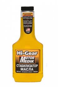 Стабилизатор масла Hi-Gear (HG 2241)