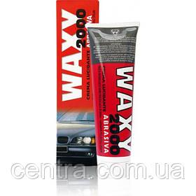 Полироль ATAS Waxy 2000 ABRASIVA 150 ML