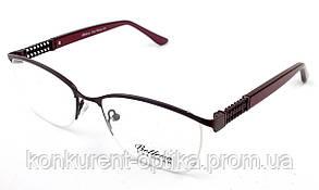 Полуоправные очки Bellessa 7713