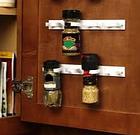 Органайзер для специй и соусов Clip n Store, фото 3