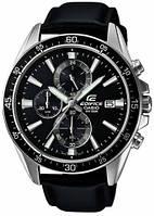 Мужские часы Casio EFR-546L-1AVUEF