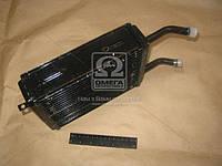 Радиатор отопителя (3307-8101060) ГАЗ 3307 (медн.) (пр-во ШААЗ)