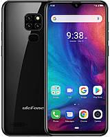 Ulefone Note 7P | Черный | 3/32Гб | Гарантия