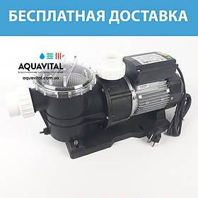 Насос для басейну AquaViva LX STP35, 5 м3/год