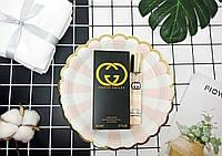 Женский мини-парфюм Gucci Guilty Pour Femme 20 мл